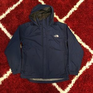 MEN'S THE NORTH FACE HYVENT JACKET